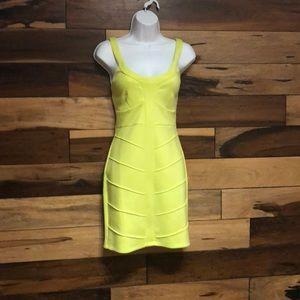 Dresses & Skirts - Neon midi Dress